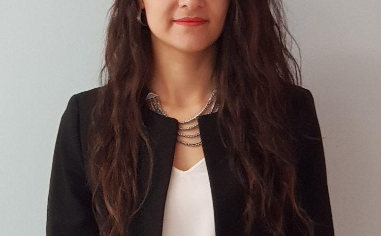 Gözde İstanbullıoğlu