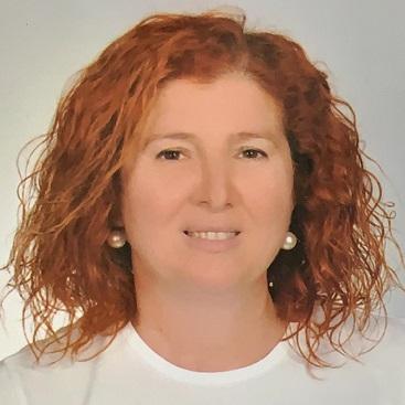 Elif Lüleci
